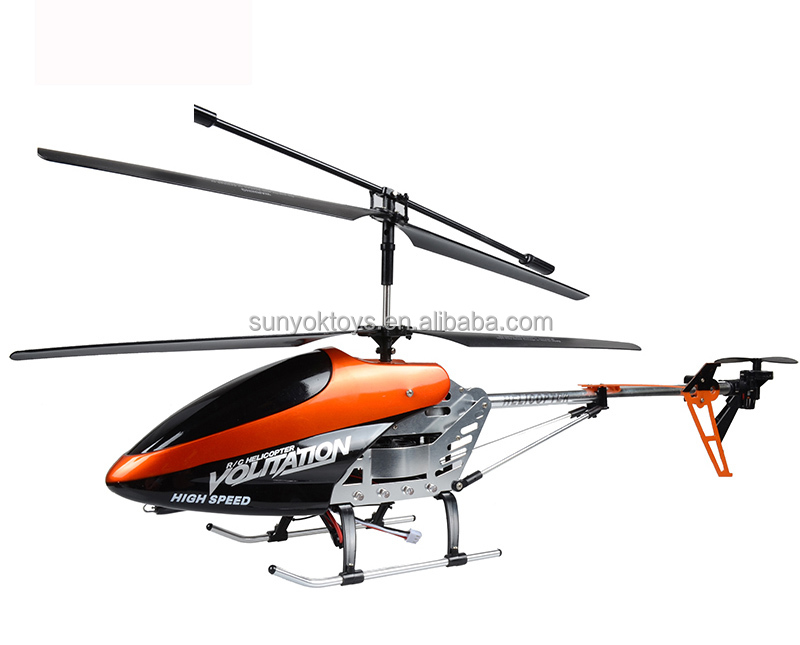make a remote control helicopter with Volitation 68cm Rc Helicopter 9053g With 1798931682 on Turbine Rc Helicopter also Watch as well Watch also Watch likewise 80 4420.