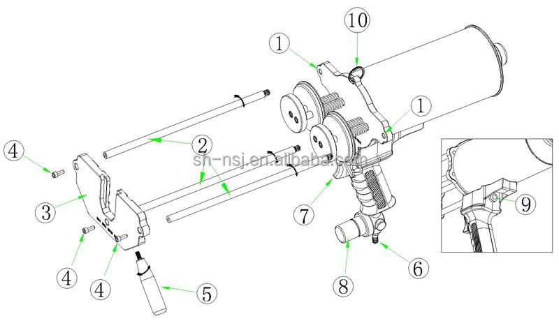 roo systems chip fitting instructions