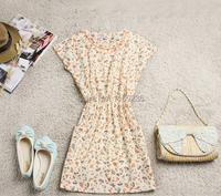 Женское платье J9917