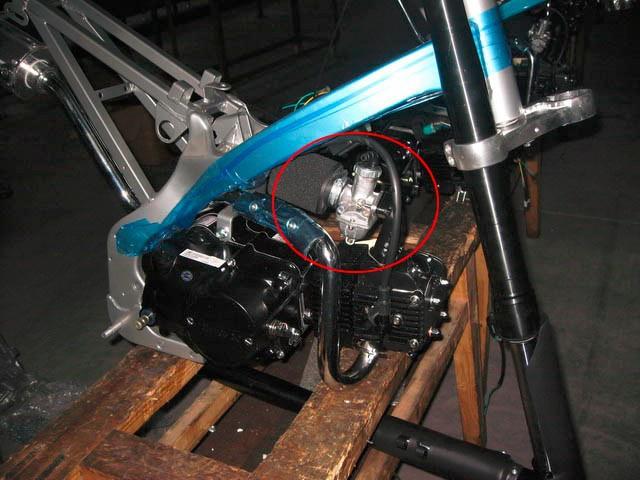 Купить Черный PWK 28 30 32 34 28 ММ 30 ММ 32 ММ 34 ММ Гонки Карбюратор для ОКО Косо Keihin с Power Jet