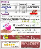 маленькие буквы воздушный шар свадебный поставляет Детская игрушка шар подарок день рождения буквы рекламные кампании планировка и оборудование