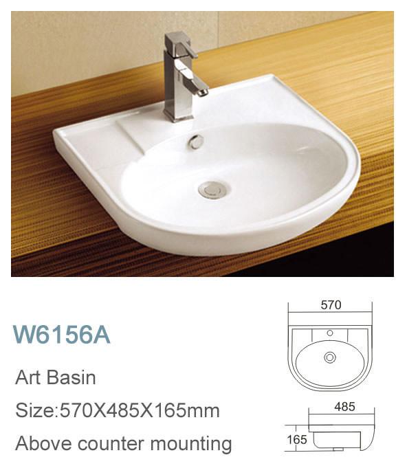 터키어 세라믹 위생 화장실 세면대 욕실 싱크-욕실 싱크 -상품 ID ...