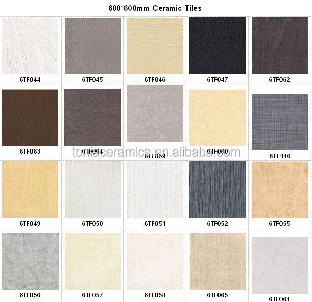 Innovative Vitrified Tiles Are Available In Antislip Finishes And Are Suitable