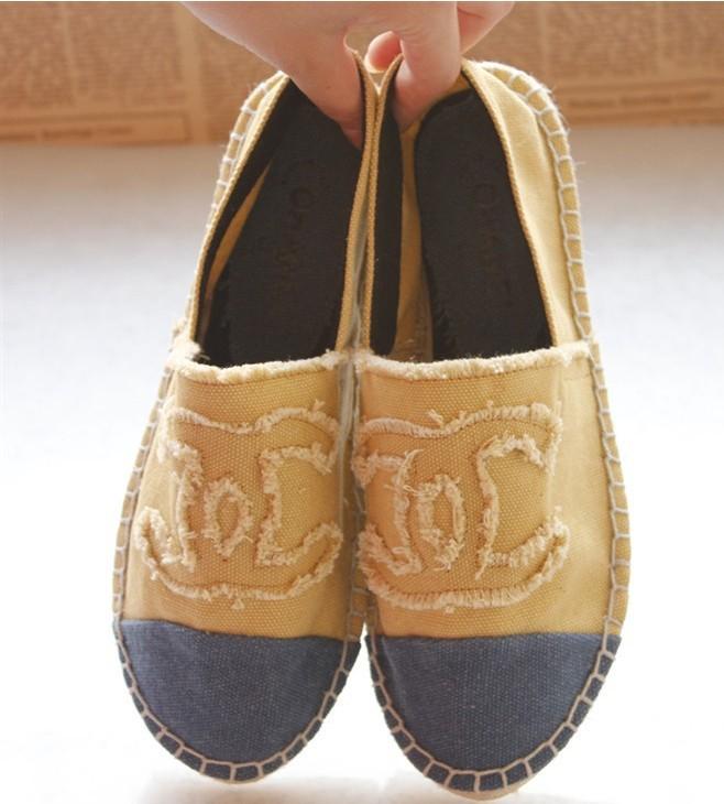 Мода бренда летние Полуботинки женские сандалии, плоские туфли, модные туфли, 1 пара