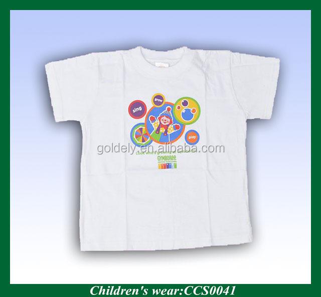 kids tshirt-8.jpg