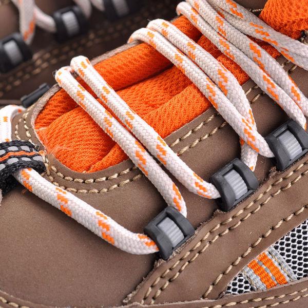 Supplier 8 Shoes Shoes Supplier m