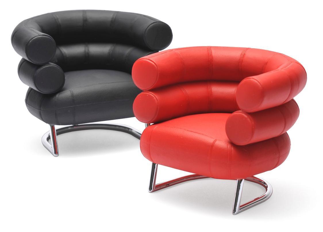Modern Designed Replica The Bibendum Chair Living Room