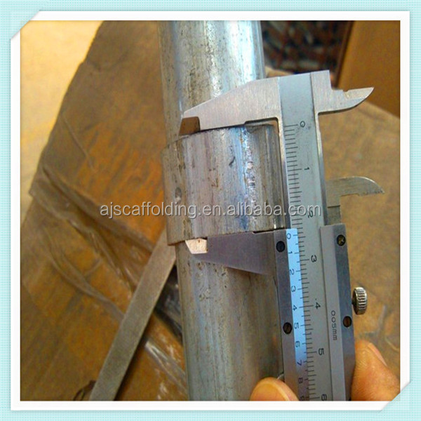 China cheap forged joint pin