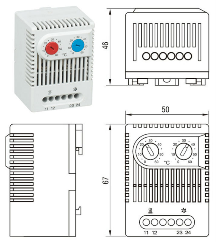 honeywell thermostat wiring schematic rth111 series honeywell get free image about wiring diagram