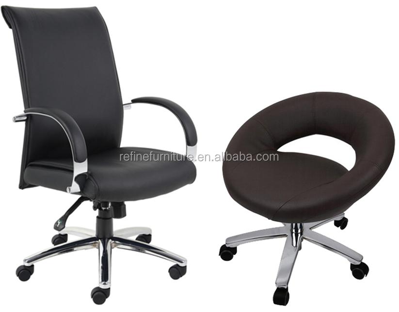 Nail salon chair - China Modern Nail Salon Manicure Table Chair Manicure