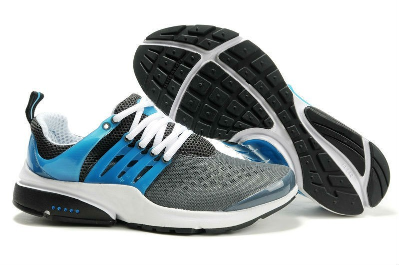 Продажа бесплатно запустить работает спортивная обувь для мужчин, мода Открытый Спорт Спортивная обувь для бега
