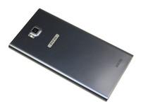 Мобильный телефон HTM 3 5.0 854 x 480 Android 4.2 OS HTM M3W MTK6572 1,3 512 4 ROM 3G z Ultra Slim WIFI