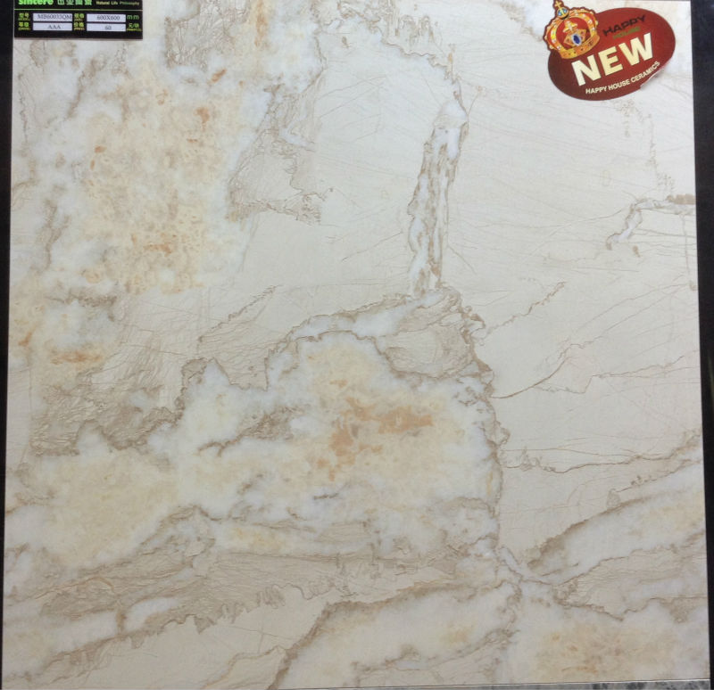 Vitrified Tile,Porcelain Tile Prices,Tiles Price In Philippines ...
