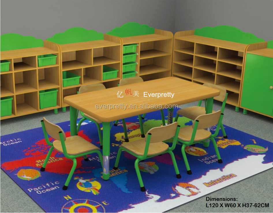 Cheap Daycare Preschool Furniture Wholesale Used Daycare Furniture Sale Kids