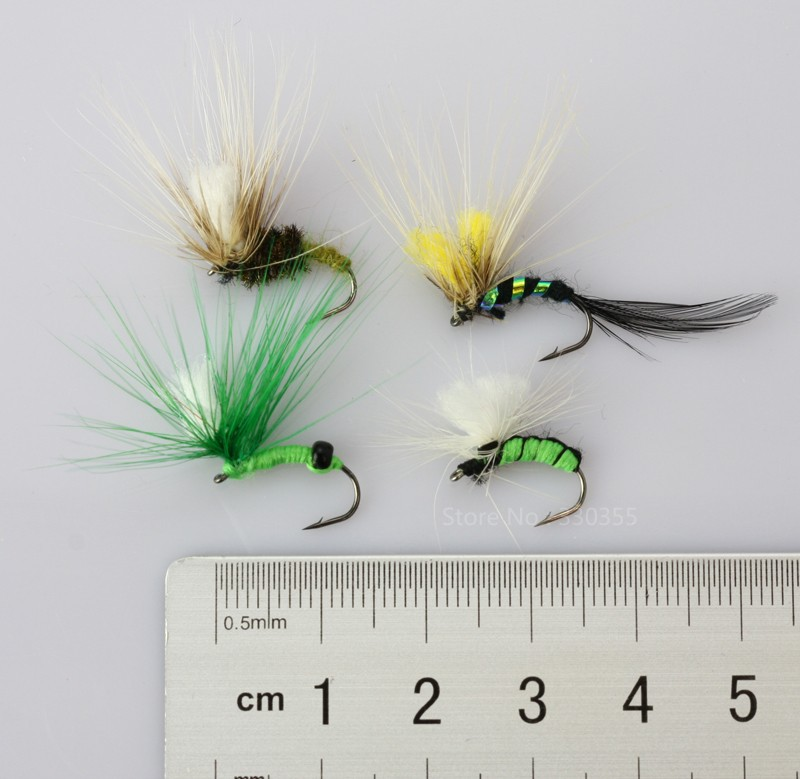 Parachute klinkhammer suspender fly dry flies trout fly for Cheap fly fishing flies