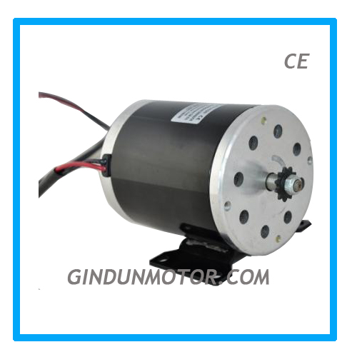 Powerful 15 hp dc motor for scooters model zy1020gz buy for 15 hp dc electric motor