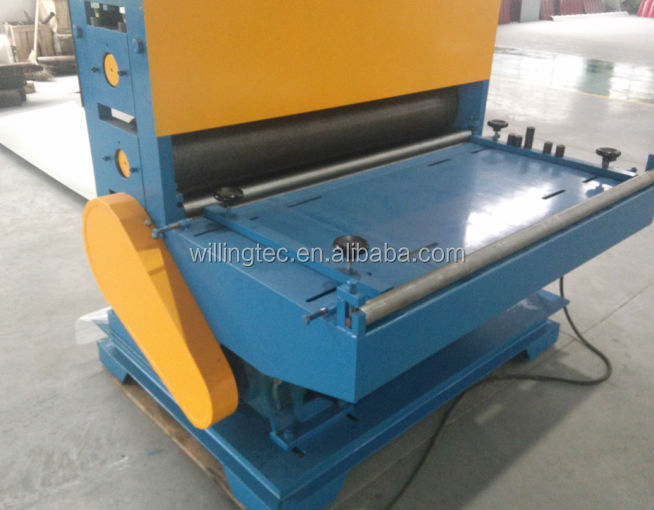 Number Plate Machine Number Plate Embossing Machine