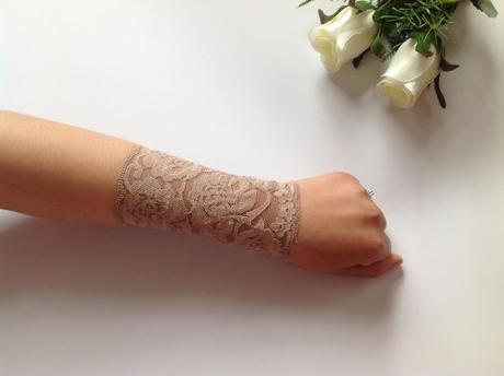 Buy cheap fingerless gloves for big save wholesale summer for Wrist tattoo prices
