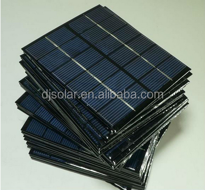 The lowest price solar panel / buy solar panels in china / stand for solar panel