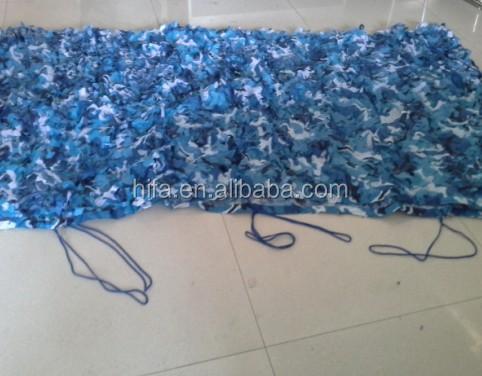 blue camo net4