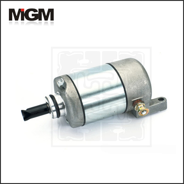 Cb125 Motor Electric For Motorcycle Electric Bicycle Motor