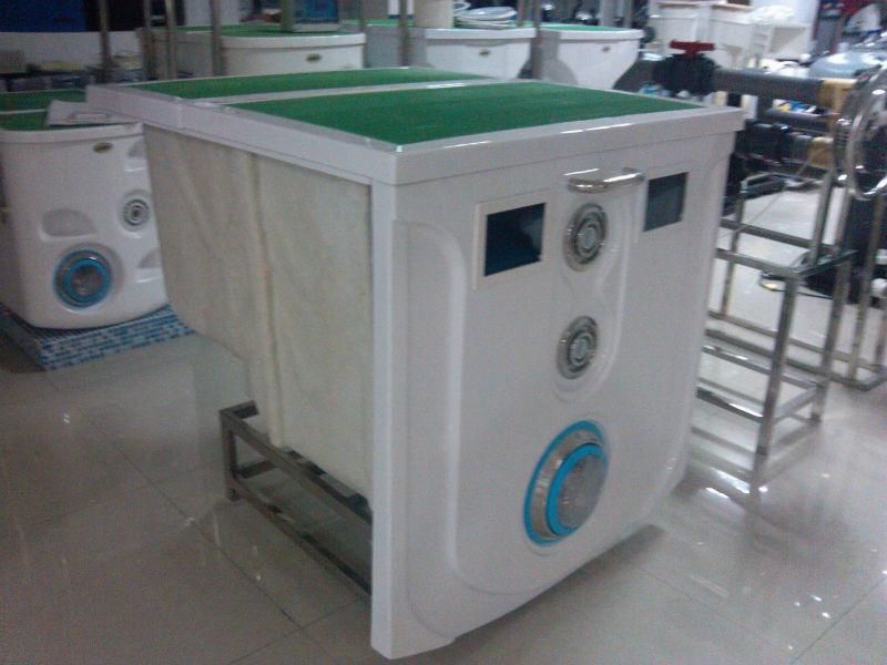Factory Supply Fiberglass Swimming Pool In Ground Filter For Sale Buy Pool In Ground Filter