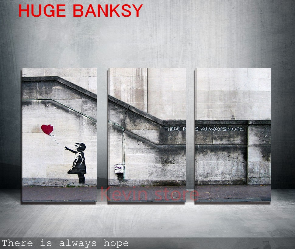 banksy an england based graffiti artist political Banksy is an anonymous english-based street and graffiti artist as well as a political artist ©news group newspapers limited in england no 679215.