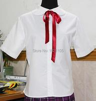 Школьная форма Jobay  20140502002