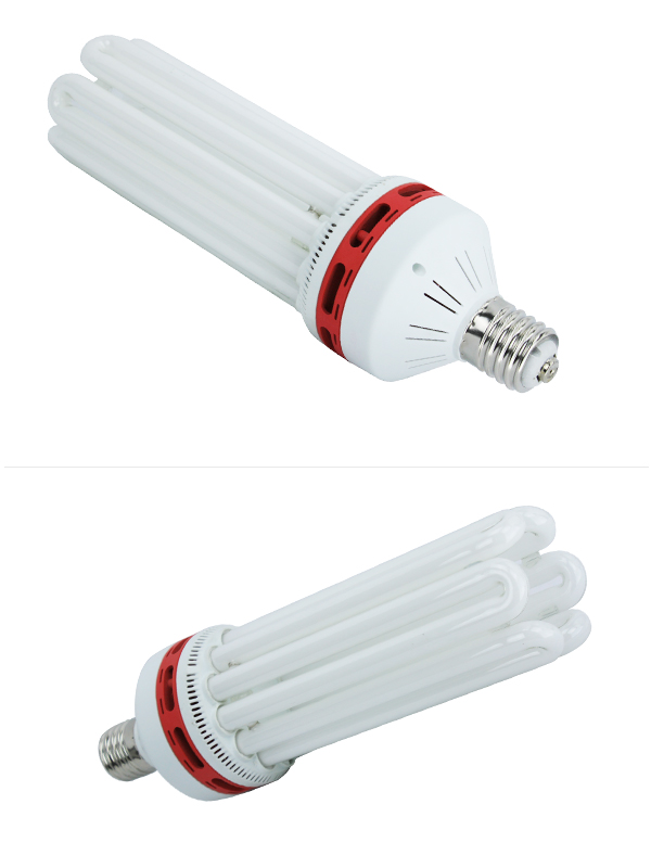 King Energy Savers King Energy Saver Cfl