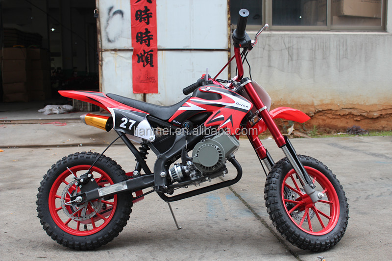 49cc mini motorbike,Mini Dirt bike for kids,mini moto cross