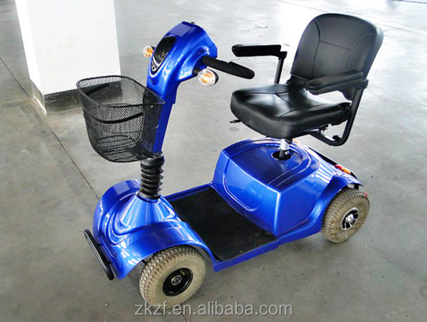 Small power electric wheelchair prices cheap buy for Cost of motorized wheelchair