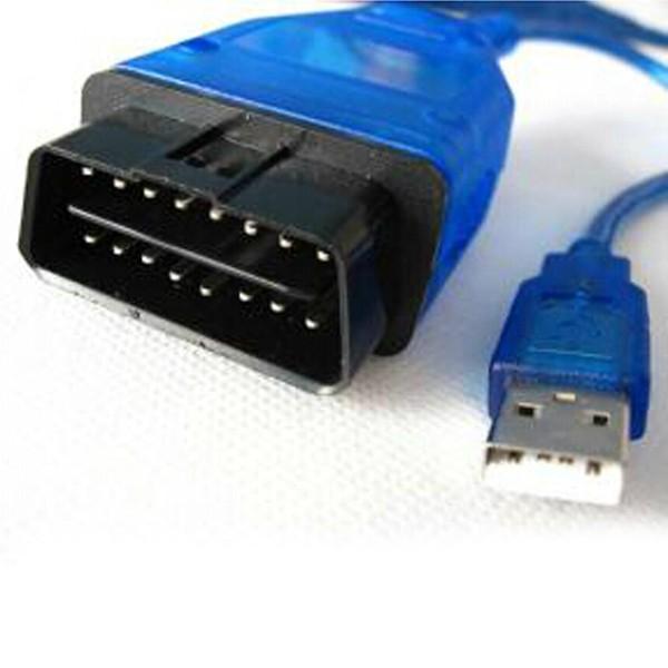 VGA 409.1 COM (8)