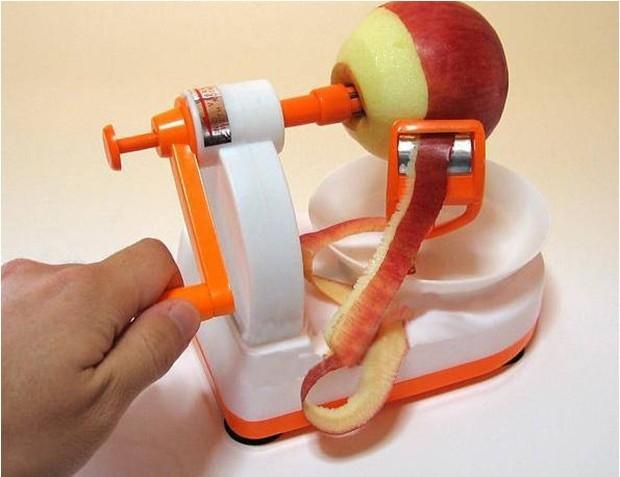 Измельчители и Слайсеры Fruit & Vegetable Tools 1pcs/lot 2354