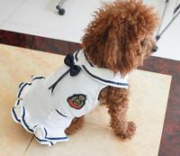 Сумка-переноска для собак pet