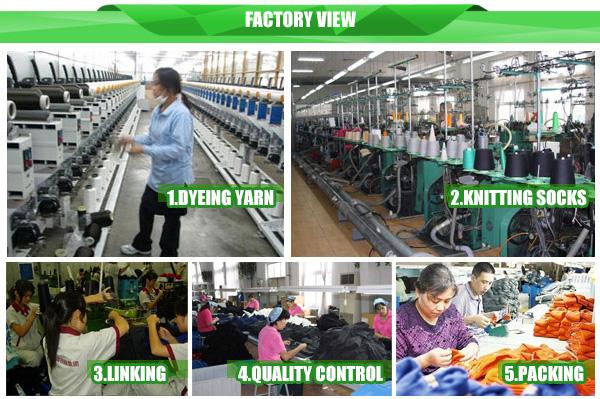 factory-view.jpg