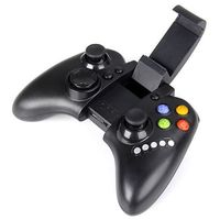 Ipega Bluetooth Gamepad pg/9021 Android pg 9021