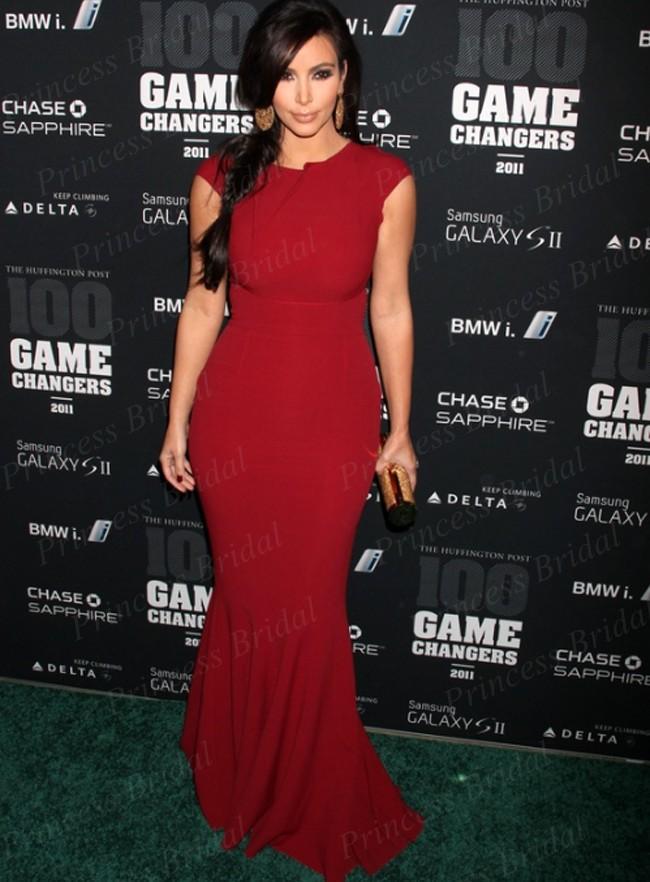 Red carpet dress for sale uk