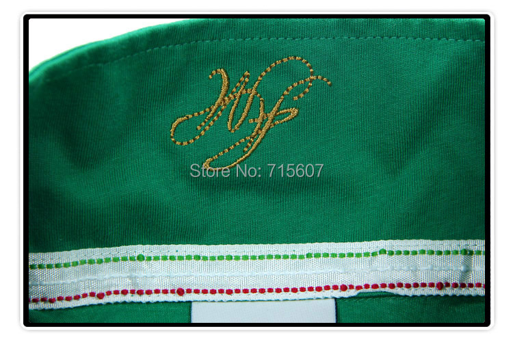 aeronautica militare air force shirt for women,lady polo shirt, genius polo wear,brand shirt 2014 new free shipping