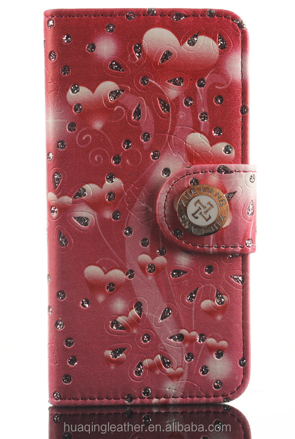 Cheap mobile phone case for iphone/mobile phone bags & cases for iphone