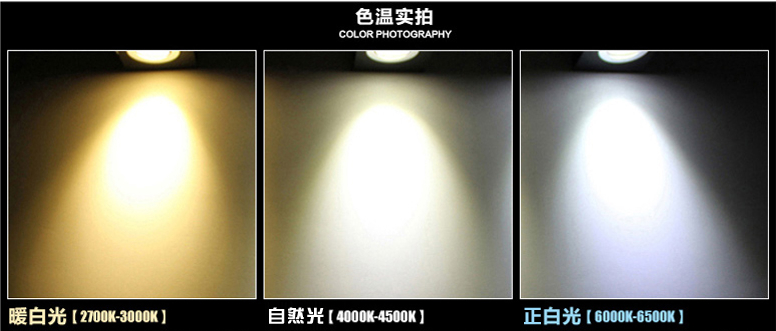 Alibaba Best Suppliers IP65 outdoor 50W led flood light/200w led flood light