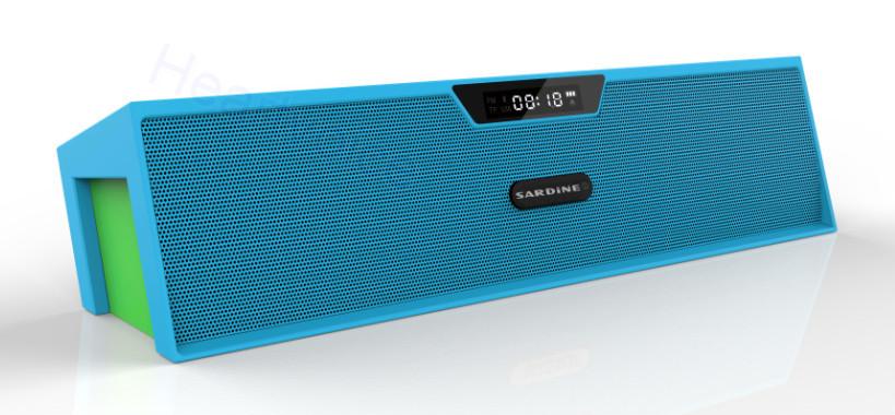 SDY-019 in blue.jpg