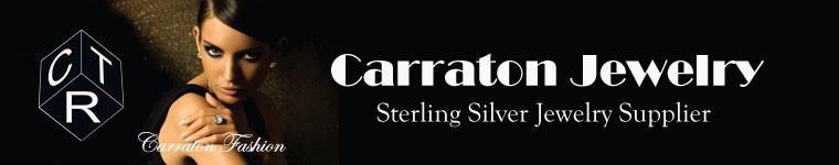 Кольцо Carraton RSQDW7018 Speical 1