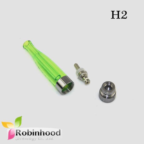 Robinhood-H2-4