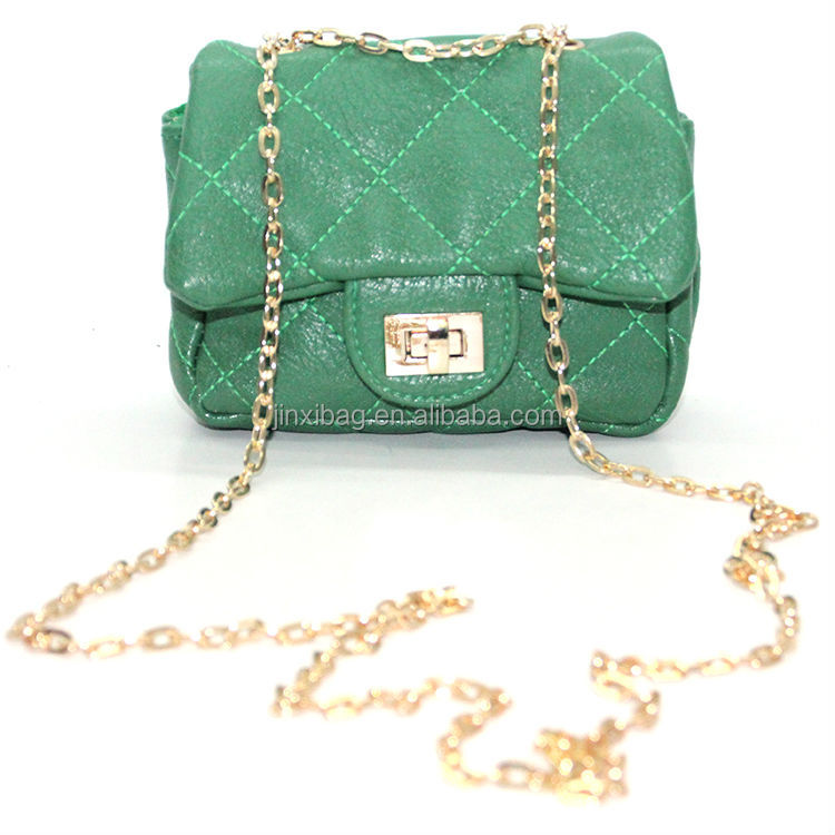 724947d4e17 ... New design girls small side bags with chain strap, View girl the best  attitude 4e168 ...