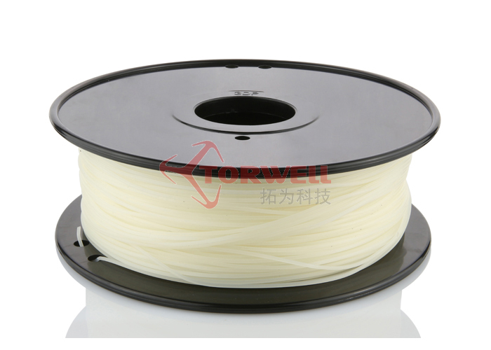 262A9676_ABS filament_PLA filament_3d printer filament_online.jpg