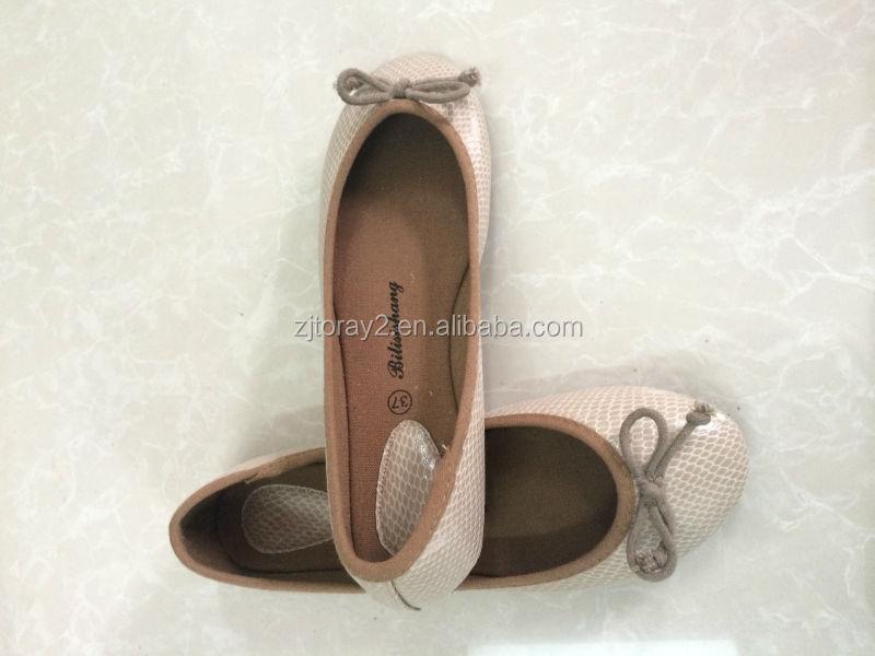 Supplier 8 Shoes Shoe Supplier Wholesale