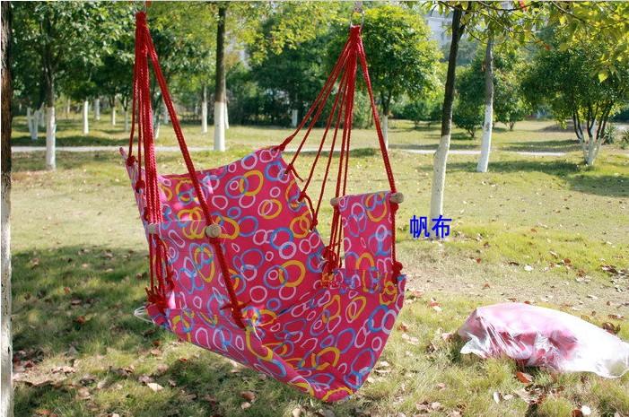 outdoor swing material 3
