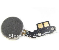 wholesale top new For Samsung Galaxy SIII i9300 New Vibrator Motor Flex Cable Replacement REV0.6&0.4  100pcs/lot