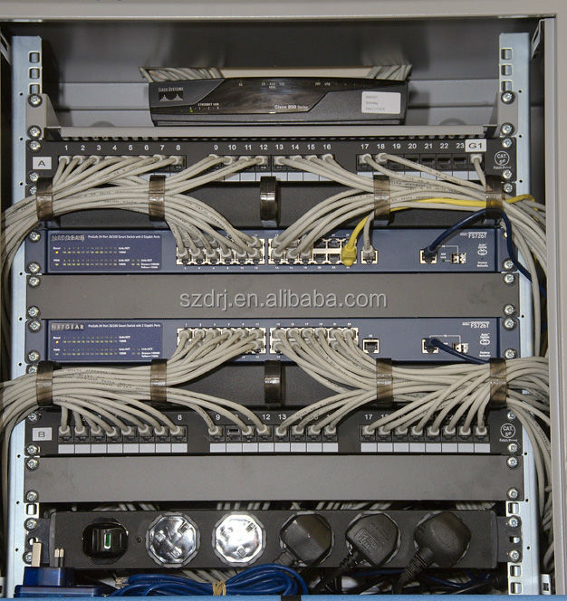 1. AMP patch panel 2. OEM,ODM available 3.ISO9001,RoHS,CE,UL,ETL Approval.