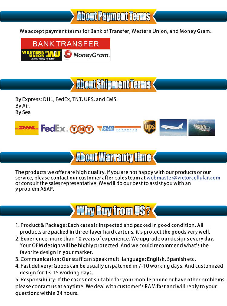 Shield TPU case for BLU Dash 3.5 D161/D171